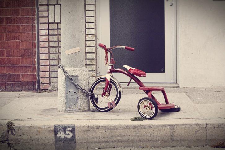 rowery rehabilitacyjne